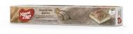 Χρυσή Ζύμη Χωριάτικο Φύλλο  Ολικής Άλεσης 700 gr