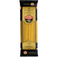 Misko Χρυσή Σειρά Ματσάτα 500 gr