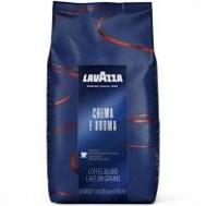 Lavazza  καφές Espresso Crema & Aroma 1KG
