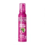Fructis Αφρός Volume 150  ml