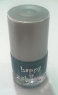 Happy N Cheap Βερνίκι No799 7.5 ml