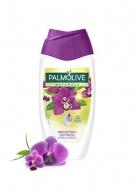 Palmolive Αφρόλουτρο Orchidea 650+100 ml Δώρο