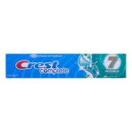 Crest Complete 7 Extra Fresh 100 ml