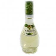 Αμπελήσιους Λευκός Ξηρός 250 ml
