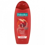 Palmolive Brilliant Color  Σαμπουάν 350 ml