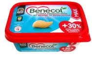 Benecol  Max Μαργαρίνη 225 gr