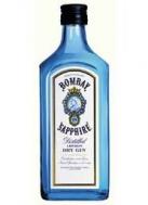 Bombay Sapphire Τζιν 700 ml