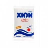 Χίων Αλάτι Ψιλό 500 gr