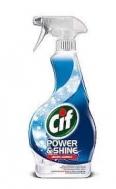 Cif Καθαριστικό Σπρέυ Μπάνιου 500 ml