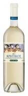 Μπουτάρη Κρητικός  Οίνος Λευκός  750 ml
