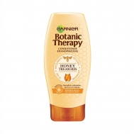Garnier Botanic Therapy  Honey Tresures Conditioner 200 ml