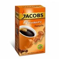 Jacobs Flavours Καραμέλα Καφές Φίλτρου  250  gr