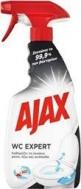 Ajax Wc  Expert Καθαριστικό  500 ml