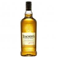 Teachers  Ουίσκι  700 ml