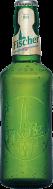 Fischer Μπύρα  Φιάλη 500 ml