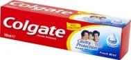 Colgate  Cavity Protection  Fresh Mint 100 ml
