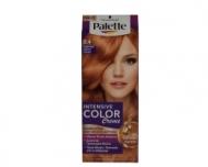Palette Βαφή Σετ Νο9.4 50 ml