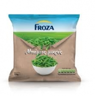 Froza  Μπάμιες   750 gr