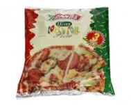 Υφαντής Πίτσα  Special 3τεμάχια 1290 gr