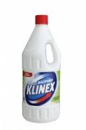 Klinex Χλωρίνη Φρεσκάδα Δάσους 2 lt