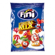 Fini Ζελέ Cinema Mix 100 gr