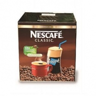 Nescafe Classic Στιγμιαίος Καφές 2.75 kg