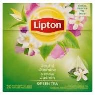 Lipton Joyful Jasmine 20 Φακελάκια