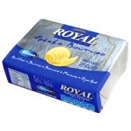 Royal Βούτυρο 250 gr