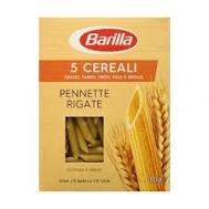 Barilla  5 Cereali Fusili 400 gr