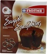 Γιώτης Σουφλέ Σοκολάτας 505 gr