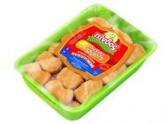Πίνδος Chicken Nuggets Κατεψυγμένα 450 gr