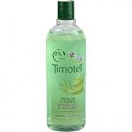 Timotei Πράσινο Τσάι 400 ml +300 Δώρο