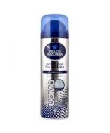 Felce Azzurra  Idratante Αφρός Ξυρίσματος 300 ml