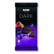 ΙΟΝ Dark Super Fruits 90 gr