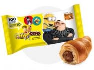 7 Days Chipicao Κρουασάν 60 gr
