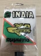 Ινδία Αμμωνία Φακελάκια 20 gr