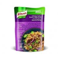 Knorr Asia Βιετναμέζικη Σάλτσα με Σόγια και Τζίντζερ 130 gr