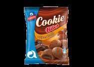 Αλλατίνη Μπισκότα  Cookie Κακάο 70 gr