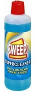 Sweep Υγρό Γενικής Χρήσης 450 ml