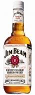 Jim Beam Ουίσκι 700 ml
