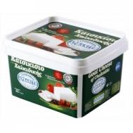 Αρβανίτης Κατσικίσιο Τυρί   400 gr