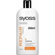 Syoss Conditioner Repair 500 ml