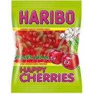 Haribo Κεράσια 100 gr
