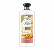 Herbal Essences  Σαμνπουάν White Grapefruit & Mosa Mint 400 ml
