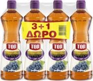 Τοπ Ξύδι 350 ml 3+1 Δώρο
