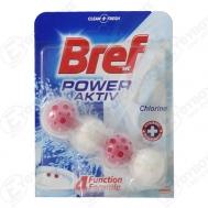 Bref Wc Block Hygiene 50 gr