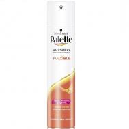 Palette Λακ Όγκος Μεγάλης Διάρκειας 250 ml
