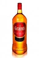 Grant's  Ουίσκι  700 ml