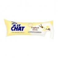 Le Chat  Κρεμοσάπουνο Γιαούρτι-Βανίλια Ανταλλακτικό 250 ml