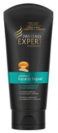 Pantene Conditioner Expert Colection  Keratin Repair 200 ml